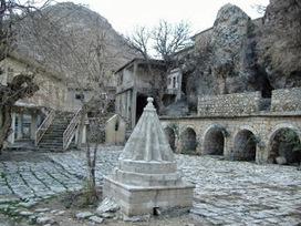PYTHEYA: YAZIDI: শয়তানের পূজারী এক জনগোষ্ঠি। | pytheya | Scoop.it