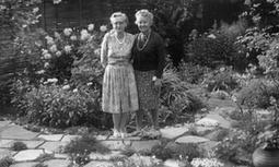 A Notable Woman: The Romantic Journals of Jean Lucey Pratt – review | Lit & Go | Scoop.it