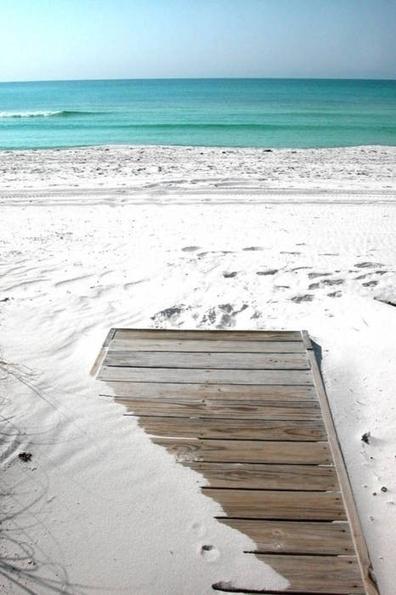 Départ en vacances : Conseils pour prévenir les cambriolages ! | décoration & déco | Scoop.it