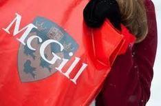 [Canada] L'Université McGill est plus riche d'un milliard de dollars! | Higher Education and academic research | Scoop.it
