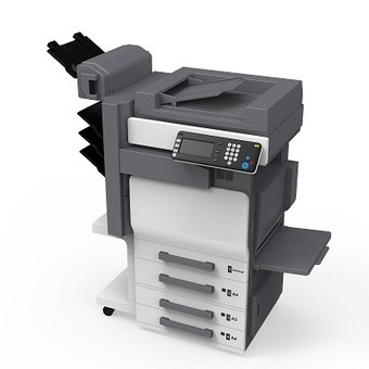 When Options for Printer Leasing Make More Sense for your Bottom Line | Albuquerque Image Products | Scoop.it
