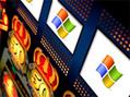 Office 365, Azure, EMS... Microsoft augmentera le coût du Cloud - ZDNet France | Cloud au Benelux (et ailleurs ...) | Scoop.it