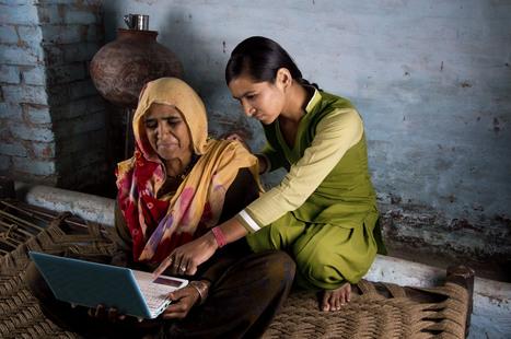 International Impact of MOOCs Still Up in the Air - US News | Entornos Virtuales de Enseñanza y Aprendizaje: Una oportunidad para innovar en educacion | Scoop.it