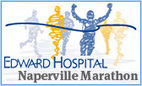 Depression Naperville, Illinois (IL) - Edward Hospital and Health Services | The Burn Journals- Independent reading | Scoop.it