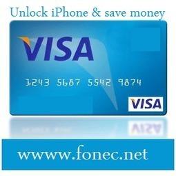 O2 Ireland IPhones Unlocking On Fonec.net very cheaper price - GsmEgyptServer | Unlock iphone | Scoop.it