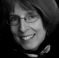 Author A.B. Westrick Shares Writing Advice | fashion | Scoop.it