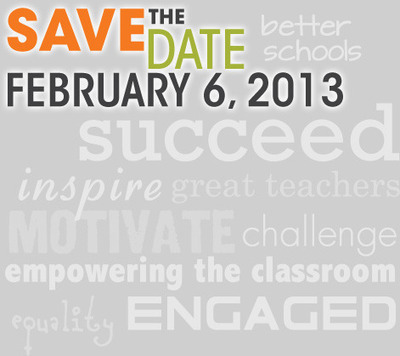 Digital Learning Day  - Lots of time to plan for Feb. 6, 2013 | iGeneration - 21st Century Education | Scoop.it