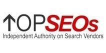 Netmark.com Named Best Social Media Marketing Company by topseos.com for ... - PR Web (press release) | Marketing News | Scoop.it
