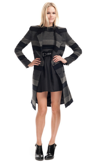 If winter comes, can spring be far behind? | Women fashion and style | Scoop.it