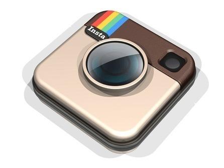Buy Instagram Followers - buyfollowersinstantly.org | free followers for instagram | Scoop.it