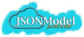 icanzilb/JSONModel | iOS Dev Central | Scoop.it