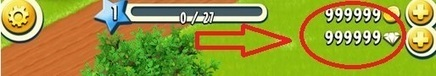 Hay Day Cheats & Hack Tool v 65.21 2013 - 2014 FREE - Game Key Hacks | fiction | Scoop.it