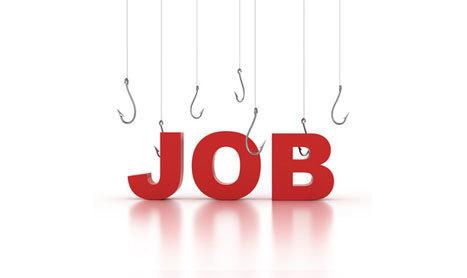 5 astuces pour optimiser la visibilité de votre CV en ligne | Recrutement, Emploi 2.0 | Scoop.it