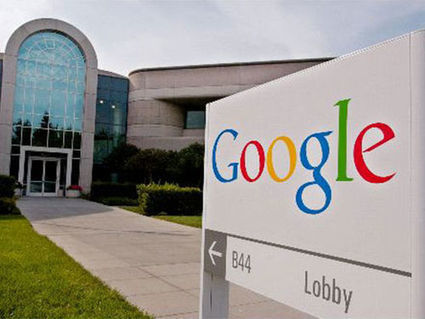 «Mon activité» prouve que Google sait tout de vous | Ressources pour la Technologie au College | Scoop.it