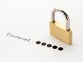 Le mot de passe survit - Dashlane lève 22,5 millions de dollars | Levées de fonds actualités | Scoop.it