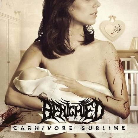"""BENIGHTED Premier """"Noise"""" - Altsounds.com 