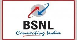 BSNL Junior Engineer (JE) Recruitment, July 2016 [2700 posts] | Government Jobs India | Sarkari Naukri India | Sarkari Naukri | Govt Jobs in India | Scoop.it