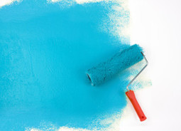 Superior painting services provided by Premium Painting in Salinas | Premium Painting | Scoop.it