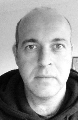 Interview with Paul Braddock « IATEFL LTSIG and UAB Idiomes | EFLTRAINING | Scoop.it