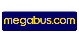 Megabus Canada - Find Bus Tickets, Schedule, Locations, Promo & Services | newphotos.in Photo Blog | Scoop.it