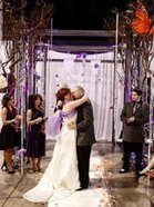 Wedding Vendors: Wedding planners and wedding coordinators in las vegas,nv | Wedding planning website | Scoop.it