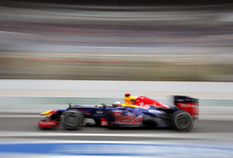Red Bull crew's 'heroic spirit' key to 2012 Formula 1 title success - F1 ...   Sport at a glance   Scoop.it