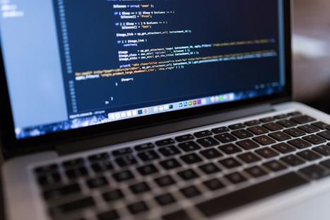 Formation et recrutement de  data scientist à Toulouse ! - Emploi 2.0 | Emploi 2.0 | Scoop.it