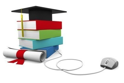 550 Free Online Courses from Top Universities | Share Some Love Today | Scoop.it
