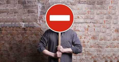 6 Warning Signs: It's Time For New Help Desk Software | Online Help Desk Software | Scoop.it