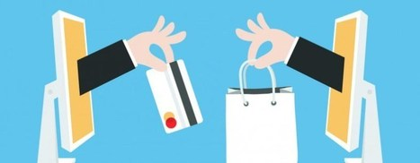 Driving commerce with mobile: increasing savings & shortening in-store visits   Proyecto Empresarial 2.0   Scoop.it