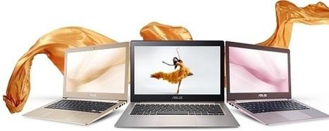 ASUS ZENBOOK UX303UB Review Specs Release date - HandyTechPlus   Smartphones and Tablets News Reviews   Scoop.it