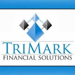 Darrell Rigley | TriMark Financial Solutions | Scoop.it
