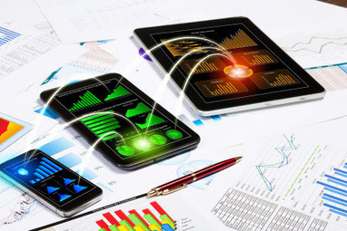 4 mobile industry predictions for 2014 and beyond | Mobile Marketing Blog | TextMagic | Mobile Marketing | Scoop.it