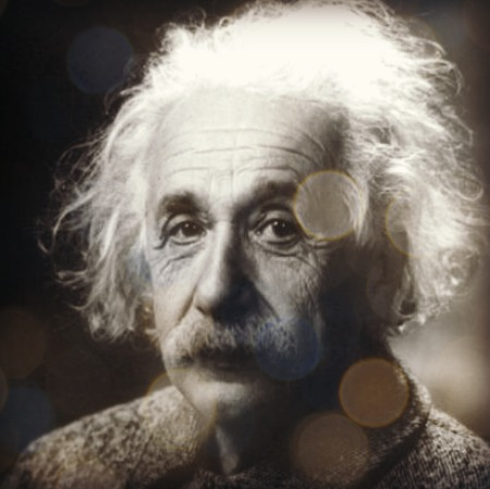 March Birthdays - Einstein | Parental Responsibility | Scoop.it