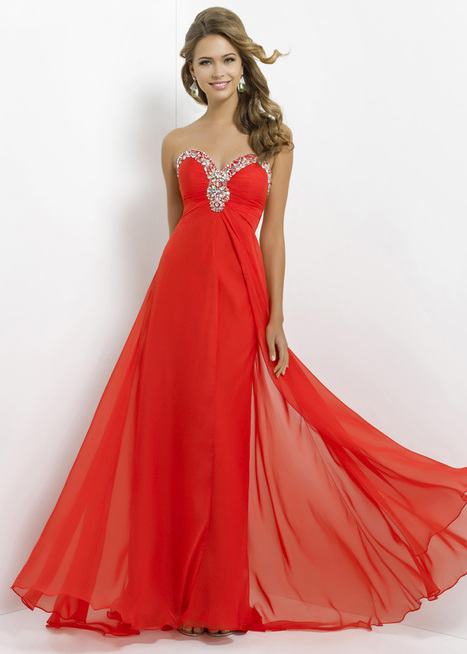 Red Strapless Pleated Sequin Neckline Long Dress For Prom [Red Long Dress For Prom] - $150.00 : Cheap Prom Dresses 2014,Cheap Dresses For Prom 2014,Formal Prom Dresses On Sale | Women's Dresses | Scoop.it
