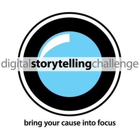 Moving from Story to Narrative | Mission-based Storytelling | Scoop.it