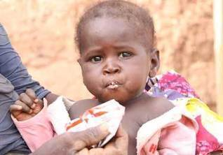 Burkina Faso - Finding local solutions in a regional food crisis | Nutrition & Health | Scoop.it
