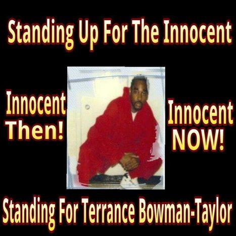 Terrance Bowman-Taylor   The1stStarr   Scoop.it