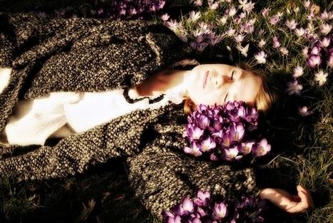 Comment dormir davantage peut vous aider à résoudre vos problèmes de créativité | TRIZ et Innovation | Scoop.it