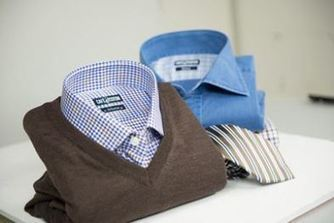 The French elegance | shirts | Scoop.it