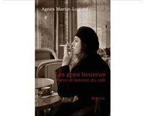 Guillaume Musso présente son nouveau roman « Demain » (1ère ... | Aventure littéraire | Scoop.it