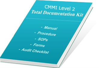 ISOconsultant.US Upgraded CMMI Level 2 Documents to Sell on We | ISO Certification Documents Consultancy | Scoop.it