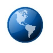 Multimedia Mondays | ENGLISH AND ICT | Scoop.it