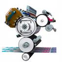 Canon arrive sur le marché de l'emballage | GraphiCONSEIL | Scoop.it