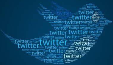 100 % Money Back GUARANTEE!!!- Extra Tweets | Extra Tweets: Twitter Based Service for Web Business | Scoop.it