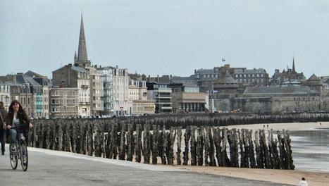 Todo lo que amé de Saint-Malo | Universo de Viajes | Scoop.it