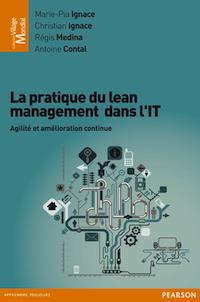 La Pratique du Lean Management dansl'IT | O_Berard | Scoop.it