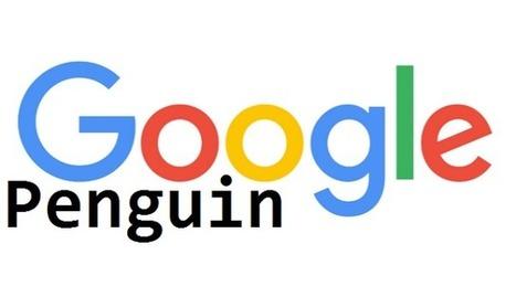 Google Penguin sera bientôt en temps réel et en continu - Arobasenet.com   Référencement, SEO, SEA   Scoop.it
