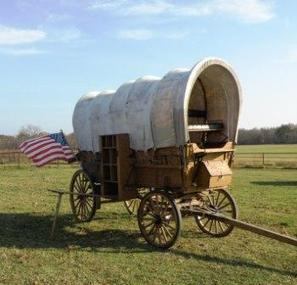 Harley D. Troyer Auctioneers, Inc.   Carriage Driving Radio Show   Scoop.it