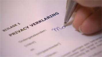 ZEMBLA - De jacht op uw medische gegevens | Kinderen en privacy | Scoop.it